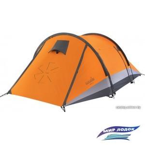 Треккинговая палатка Norfin Glan 3 (NS-10110)