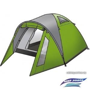 Кемпинговая палатка Indiana Ventura 3