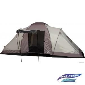 Кемпинговая палатка Outventure Twin Sky 4