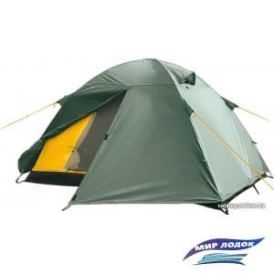 Треккинговая палатка BTrace Malm 2