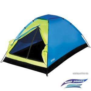Треккинговая палатка Atemi Sherpa 2 TX