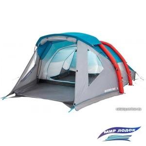 Кемпинговая палатка Quechua Air Seconds Family 4 XL [8384153]