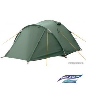 Треккинговая палатка BTrace Canio 3
