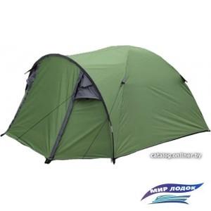 Треккинговая палатка Fora Angara 2