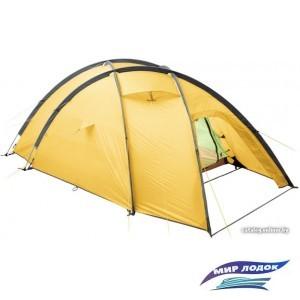 Треккинговая палатка BASK FRIEND 3