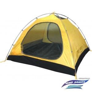Треккинговая палатка BTrace Cloud 3