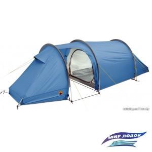 Кемпинговая палатка BASK REACH 2