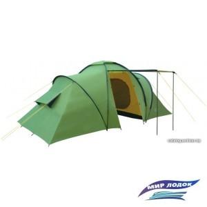 Кемпинговая палатка Indiana Sierra 6