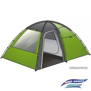 Кемпинговая палатка Indiana Veracruz 3