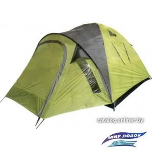 Кемпинговая палатка Fora Baltic 5