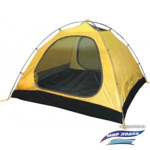 Треккинговая палатка BTrace Challenge 2