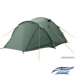 Треккинговая палатка BTrace Canio 4