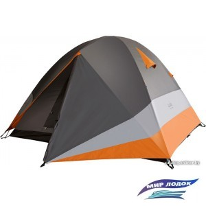 Треккинговая палатка Norfin Begna 2 Alu (NS-10305)