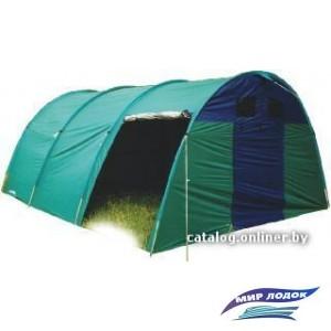 Кемпинговая палатка Турлан Кемпинг 1