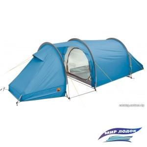 Кемпинговая палатка BASK REACH 3