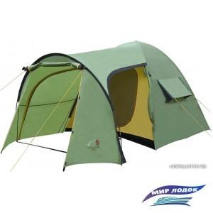 Кемпинговая палатка Indiana PEAK 4