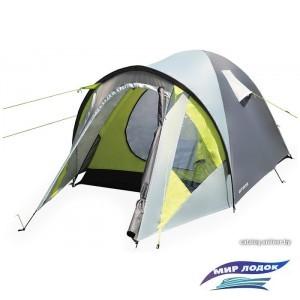 Кемпинговая палатка Atemi Angara 2