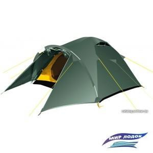 Треккинговая палатка BTrace Challenge 3