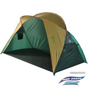Треккинговая палатка Zez BTF10-012