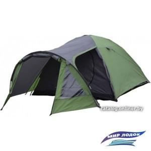 Кемпинговая палатка Fora Taiga 3