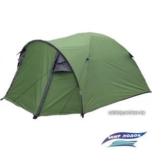 Треккинговая палатка Fora Angara 3