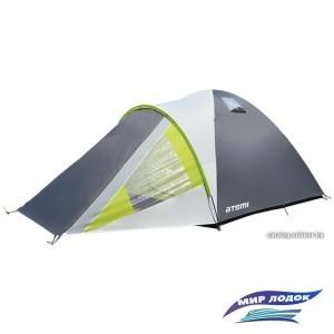 Кемпинговая палатка Atemi ENISEY 4