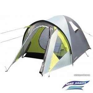 Кемпинговая палатка Atemi Angara 2 CX