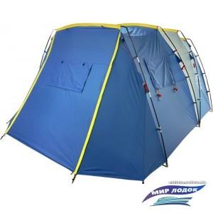 Кемпинговая палатка GOLDEN SHARK Arena 4