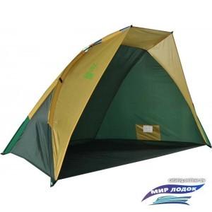 Треккинговая палатка Zez BTF10-014
